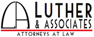 Luther & Associates